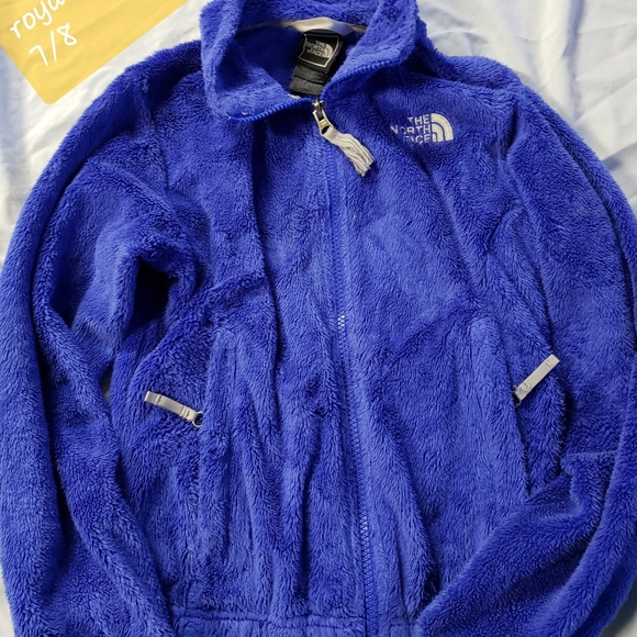 The North Face Other - Kids North Face jacket